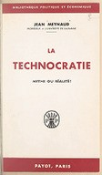Illustration de la page Jean Meynaud (1914-1972) provenant de Wikipedia