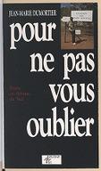 Illustration de la page Jean-Marie Dumortier provenant de Wikipedia