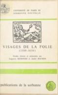 Illustration de la page Centre de recherche sur la Renaissance italienne. Paris provenant de Wikipedia