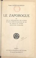 Illustration de la page Pierre Guitet-Vauquelin (1882-1952) provenant de Wikipedia