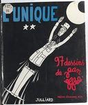 Illustration de la page Jean Effel (1908-1982) provenant de Wikipedia
