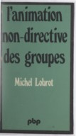 Image from Gallica about Michel Lobrot (1924-2019)