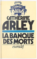 Image from Gallica about Catherine Arley