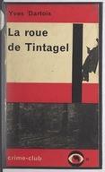 Illustration de la page Yves Dartois (1901-1974) provenant du document numerisé de Gallica