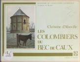 Bildung aus Gallica über Centre départemental de documentation pédagogique. Seine-Maritime