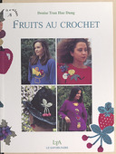 Image from Gallica about Travaux au crochet