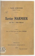 Image from Gallica about Robert Fernier (1895-1977)