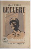 Illustration de la page Jean d' Esme (1894-1966) provenant de Wikipedia