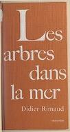 Illustration de la page Didier Rimaud (1922-2003) provenant de Wikipedia