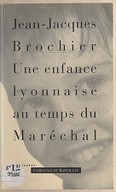 Image from Gallica about Jean-Jacques Brochier (1937-2004)