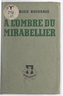 Bildung aus Gallica über Maurice Boissais