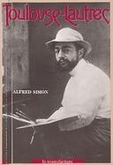 Bildung aus Gallica über Alfred Simon (1922-2017)