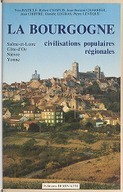 Image from Gallica about Bourgogne (France) -- Histoire