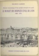 Image from Gallica about Centre Pierre Léon. Lyon