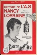 Image from Gallica about Association sportive Nancy-Lorraine