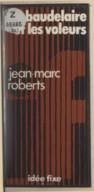 Bildung aus Gallica über Jean-Marc Roberts (1954-2013)