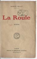 Illustration de la page Marcel Millet (1886-1970) provenant du document numerisé de Gallica