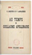 Illustration de la page Pierre Labracherie (1896-1977) provenant de Wikipedia