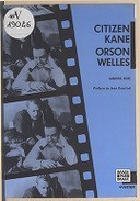 Image from Gallica about Citizen Kane : film