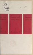 Illustration de la page Emmanuel Looten (1908-1974) provenant de Wikipedia