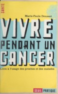 Image from Gallica about Cancer -- Aspect psychologique