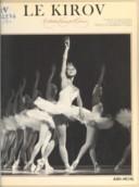 Image from Gallica about Mariinskij teatr. Ballet. Saint-Pétersbourg, Russie