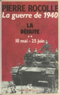 Image from Gallica about Guerre mondiale (1939-1945) -- Campagnes et batailles