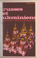 Image from Gallica about Ukrainiens