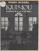 Bildung aus Gallica über Louis Jou (1881-1968)