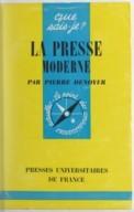 Bildung aus Gallica über Pierre Denoyer (1901-1965)
