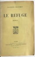 Bildung aus Gallica über Jacques Baschet (1872-1952)