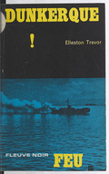 Image from Gallica about Elleston Trevor (1920-1995)