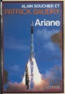 Image from Gallica about Ariane