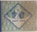Bildung aus Gallica über Pierre Noury (1894-1981)
