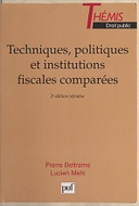 Image from Gallica about Droit fiscal