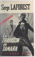 Illustration de la page Serge Laforest (1916-1983) provenant de Wikipedia