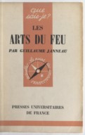 Image from Gallica about Jean-Charles Moreux (1889-1956)