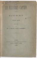 Illustration de la page Louis Piesse (1815-189.) provenant de Wikipedia