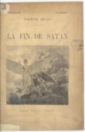Image from Gallica about La fin de Satan
