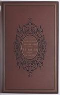 Illustration de la page Alfred Firmin-Didot (1828-1913) provenant de Wikipedia
