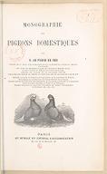 Illustration de la page Victor La Perre de Roo (1834-19..) provenant de Wikipedia