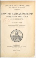 Illustration de la page Adolf Kiessling (1837-1893) provenant de Wikipedia