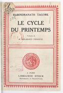 Illustration de la page Henriette Mirabaud-Thorens (1881-1943) provenant de Wikipedia