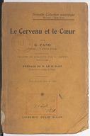 Illustration de la page Giovanni Caputo provenant de Wikipedia
