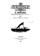 Illustration de la page Joseph-Marie Foussereau provenant de Wikipedia