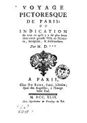 Illustration de la page Gabriel-François Quillau (16..?-1752) provenant de Wikipedia
