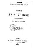 Illustration de la page Louis Nadeau (1822-18..?) provenant de Wikipedia