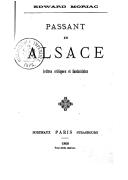 Illustration de la page Edouard Moriac (18..-1876) provenant de Wikipedia