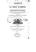 Illustration de la page Hyacinthe Dusevel (1796-1881) provenant de Wikipedia