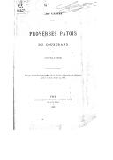 Illustration de la page Pierre Castet (1857-1936) provenant de Wikipedia